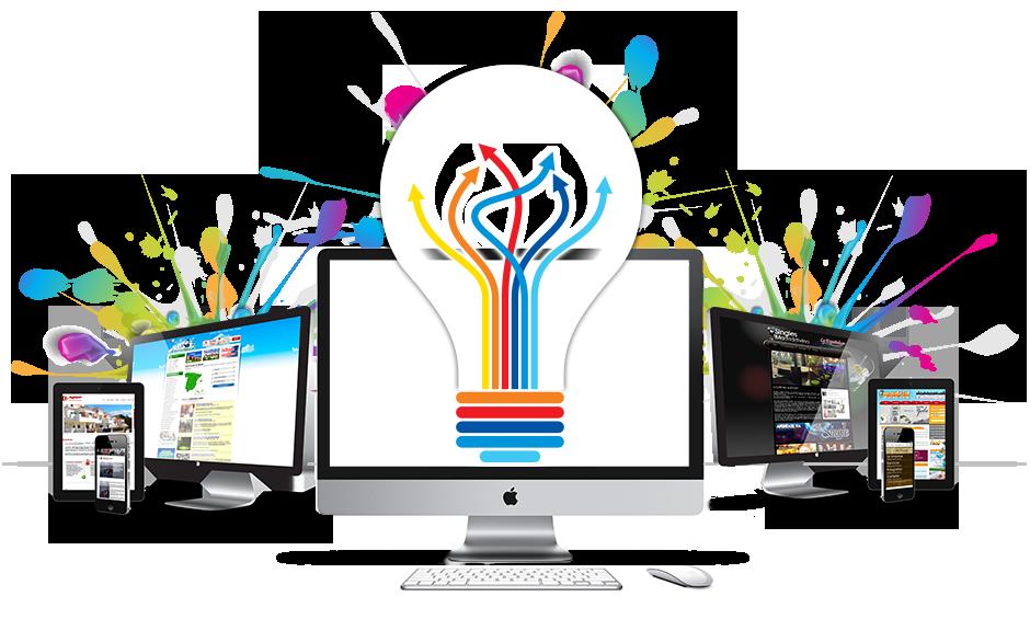 Desarrollos web